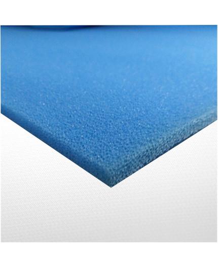 Gąbka filtracyjna PPI30 2000x1000x10