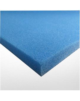 Gąbka filtracyjna PPI30 2000x1000x30