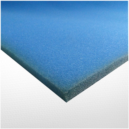 Gąbka filtracyjna PPI30 2000x1000x20