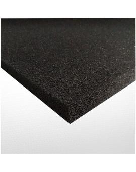 Gąbka filtracyjna PPI20 2000x1250x30
