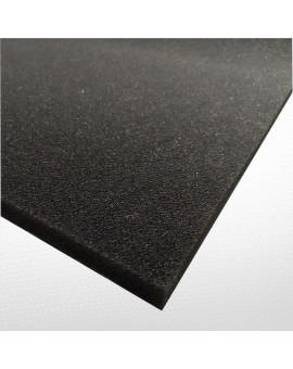 Gąbka filtracyjna PPI45 2000x1000x15