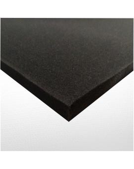 Gąbka filtracyjna PPI45 2000x1000x30
